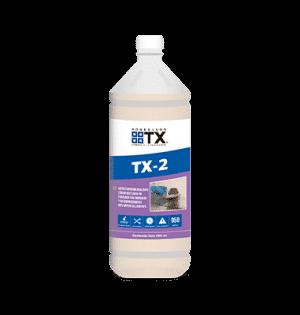 TX-2 950ML