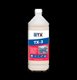 TX-3 950ML