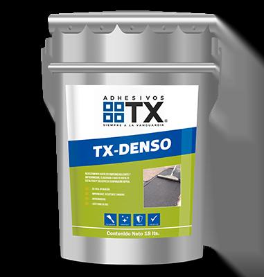 TX DENSO 18L