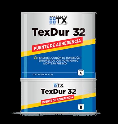 TEXDUR-32 1KG