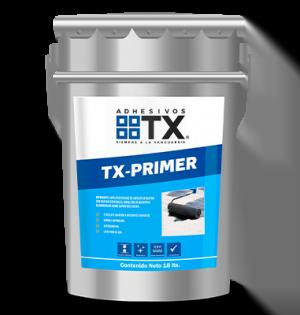 TX-PRIMER 18LT