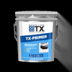 TX-PRIMER 3,8LT
