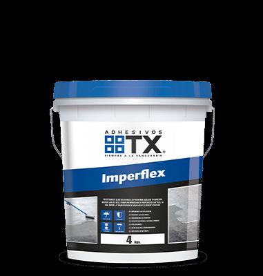 IMPERFLEX 4KG