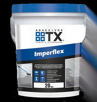IMPERFLEX 20KG