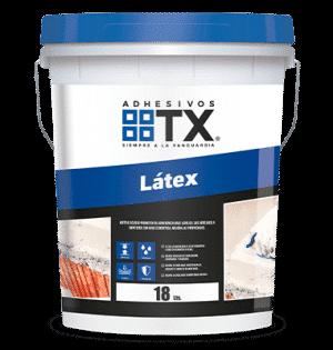 LATEX 18LT