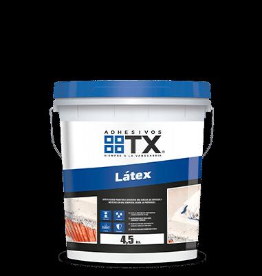 LATEX 4,5LT