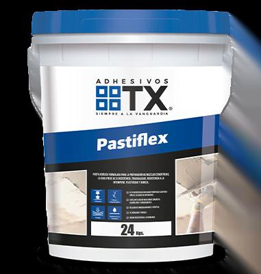 PASTIFLEX 24KG
