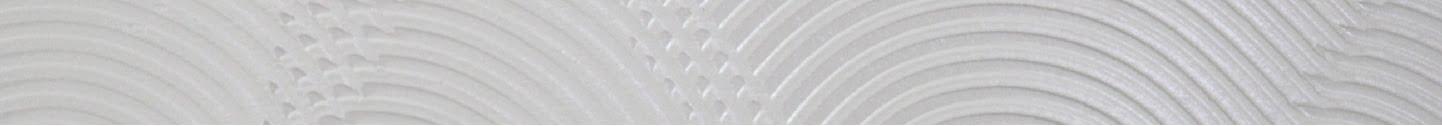 BARRA Adhesivos Ceramicos