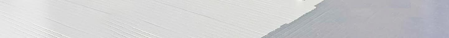 BARRA Impermeabilizantes e Imprimantes