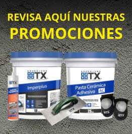 banner lateral promo