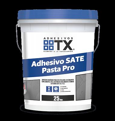 Adhesivo SATE pasta Pro